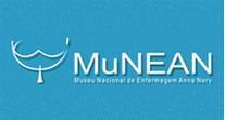 Munean