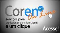 Coren-online-destaque-208x115