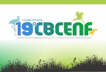 Acesse o site do CBCENF e garanta sua inscrição no maior evento anual da área de Saúde da América Latina