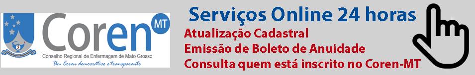 servicos1